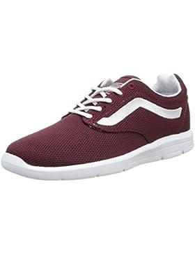 Vans Unisex Erwachsene Ua Iso 1.5 Sneakers