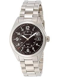 Reloj Hamilton para Hombre H68551933
