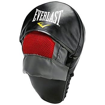 Everlast MMA Mantis Manopla...