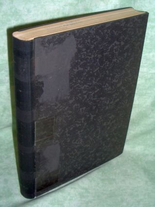 Dr. H. G. Bronns Klassen und Ordnungen des Tierreichs. 5. Band. I. Abteilung. 4. Buch I. Teil: H.G. Cannon, Leptostraca (81 Seiten). II. Teil: R. Siewing, Syncarida (121 Seiten). IV.Teil: Th. Monod, Thermosbaenacea (24 Seiten). V. Teil: C. Zimmer: Cumacea (222 Seiten). Zahlr. Textabb.