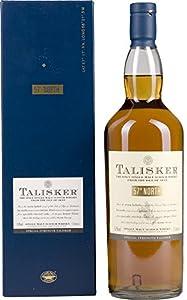 Talisker 57' North / 70cl from Talisker