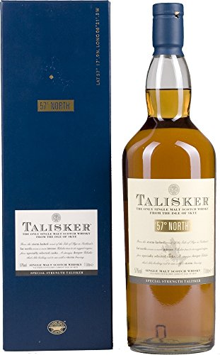 talisker-57-north-70cl