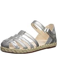 Sandale UGG Matilde Sparkles - Matilde-Sparkles-MET
