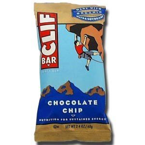 foodclif-chocolate-chip