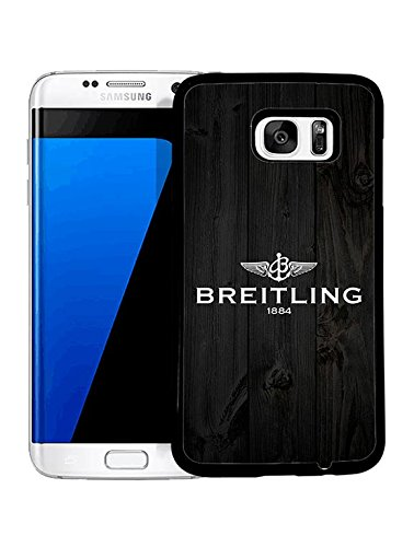 samsung-galaxy-s7-edge-breitling-sa-protective-custodia-case-personalized-breitling-sa-pattern-desig