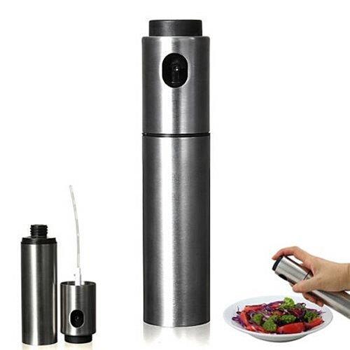 en-acier-inoxydable-avec-pompe-vaporisateur-huile-olive-bouteille-pulverisation-peut-pot-a-ustensile