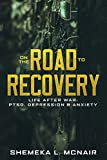 Best PTSD libri - On The Road to Recovery: Life After War: Review
