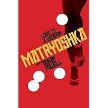 Matryoshka (English Edition)