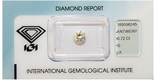 emme-enne-oro-natural-diamonds-in-blister-072-ct-round-brilliant-igi-certification