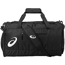Amazon.es  bolsos de viaje con ruedas - Marcas populares aa5c2c0f4c1c1