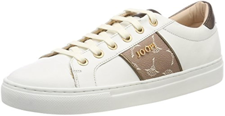 Gentiluomo     Signora Joop  Coralie scarpe da ginnastica Lfu 6 Donna Prezzo moderato Materiale superiore A partire dall'ultimo modello | Ordini Sono Benvenuti  f85900