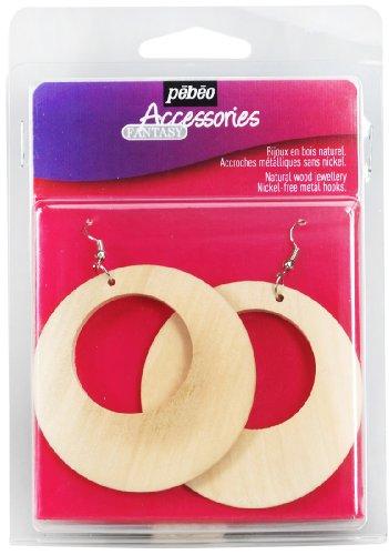 pebeo-earrings-silver