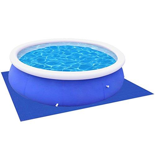 festnight-pool-bodenplane-poolunterlage-fur-runde-pools-dunkelblau-300-367-457cm