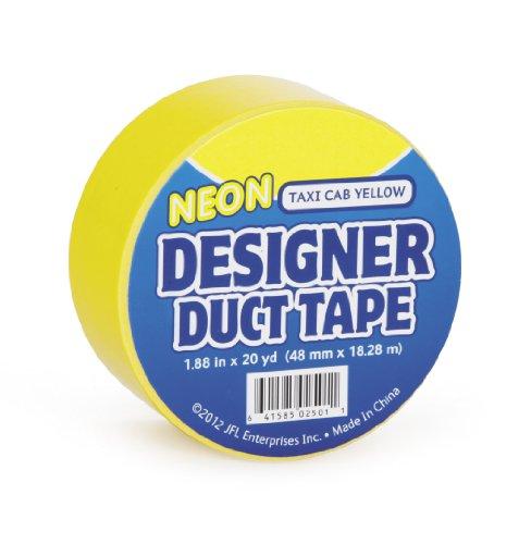 solo-para-risas-color-solido-cinta-americana-alambre-para-manualidades-