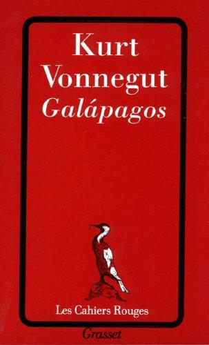 Galpagos