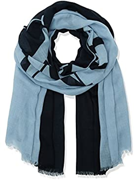 Emporio Armani Damen Schals