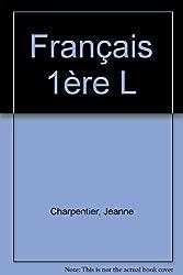 Français 1ère L