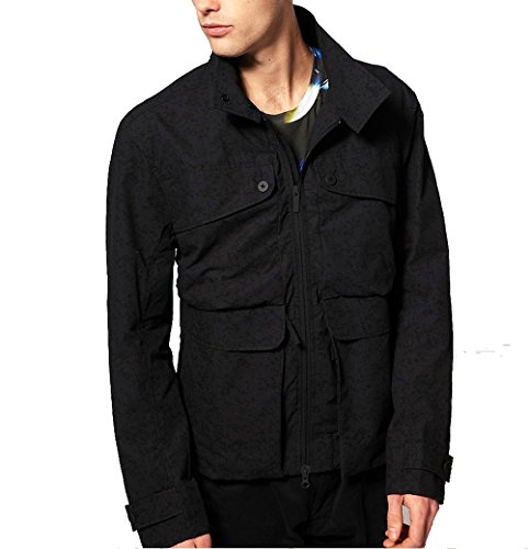 puma-by-hussein-chalayan-mens-urban-mobility-two-length-jacket-557037-01-black-uk-m-eu-48-50