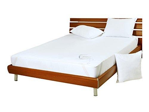 prodotti-originali-di-alta-qualita-sei-design-aqua-stop-coprimaterasso-spugnoso-copertura-del-matera