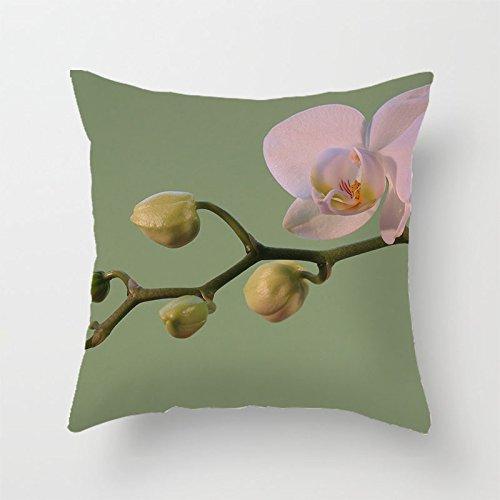 yinggouen-orchidee-decorer-pour-un-canape-taie-doreiller-housse-coussin-45-x-45-cm