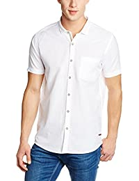 Cherokee by Unlimited Men's Casual Shirt
