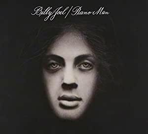 Piano Man Legacy Edition - Billy Joel: Amazon.de: Musik Billy Joel Piano Man Legacy Edition