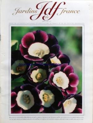 jardins-de-france-no-2-du-01-03-2001-pelouse-et-gazon-les-prix-bonpland-lepimedium-du-buis-pour-tous