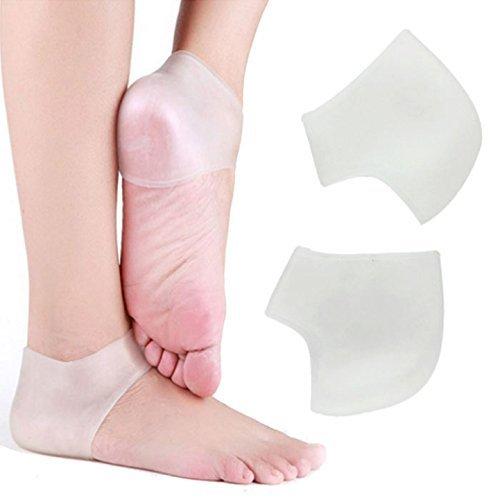 calcetines-hidratantes-de-silicona-para-tobillos-agrietados-cuidado-de-pies-2-unidades