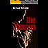 Der Prediger - Thriller (zweiter Teil Big Daddy)