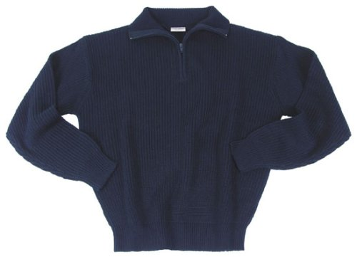 BW-Islnder-Pullover-blau-S-XXXL-M-MBlau