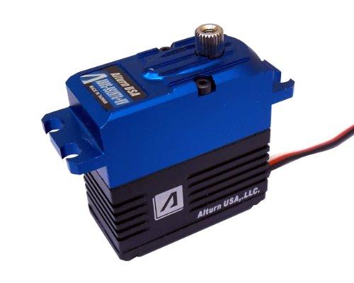 abds-996htg-hv-full-size-high-voltage-bldc-servo-hs-tgultra-high-toque