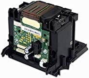 Printer Head For HP 6060e 6100 6100e 6600 6700 7110 7600 7610 7612 Durable And High Quality