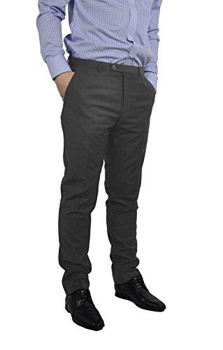 Pantalon de Construction de la marque Stones en plusieurs couleurs, Colmar (92050) Grau(340)