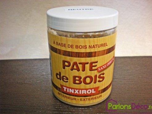 tinxirol-13tbt4cm13-pate-de-bois-teintee-250-g-chene-moyen
