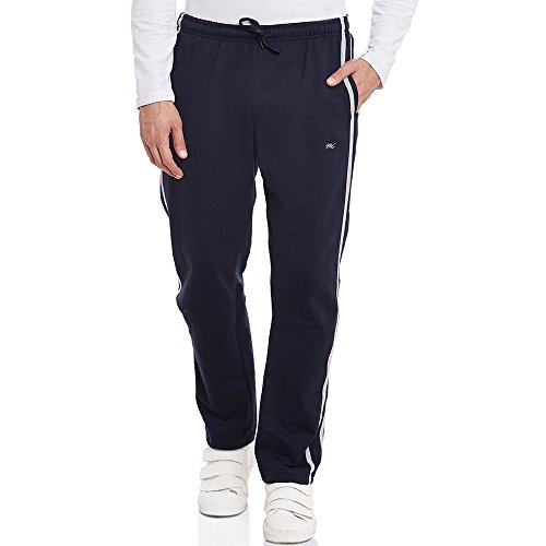 Monte Carlo Men's Sweatpants
