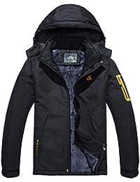 Amazon.es: Jordan - Chaquetas / Ropa de abrigo: Ropa