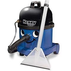 Henry Wash HVW370-2