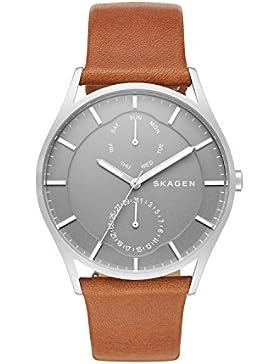 Skagen Herren-Uhren SKW6264