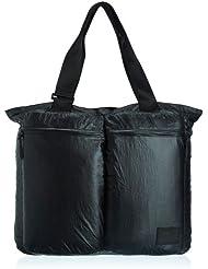 Nike Tote Bag London