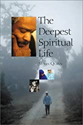 The Deepest Spiritual Life by Susan Quinn (2002-06-02)