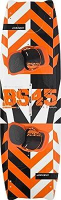RRD bs45Pro V545cm–Kite Board–2017by Wave Gorilla