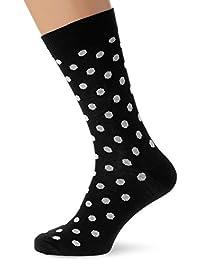 Happy Socks Hsdo01 - Chaussettes - Mixte