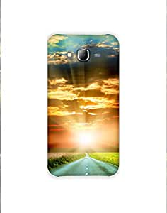 Samsung Galaxy Grand Max ht003 (39) Mobile Case from Leader