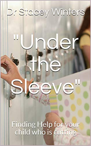 ""\""""Under the Sleeve"""": Finding Help for your child who is cutting (English Edition)""314|500|?|en|2|1400e9faf4daaaeb03309bc7dfdf2c29|False|UNLIKELY|0.3014000952243805