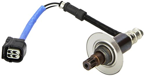 denso-234-9062-oxygen-sensor