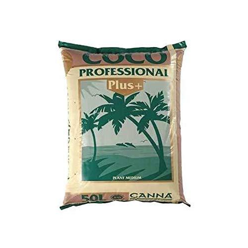 Canna Plus Coco