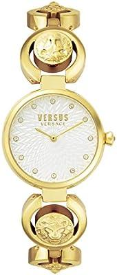 Reloj Versus by Versace para Mujer S75020017