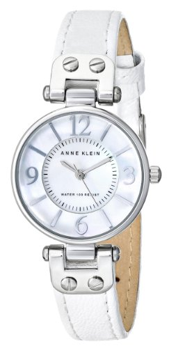 anne-klein-10-9889mpwt-orologio-da-polso-donna