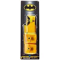 Rubie´s Yellow Batman Utility Belt