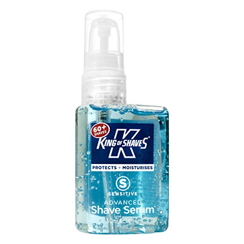 king-of-shaves-sensitive-shave-serum-50ml